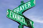 photo for CrossRoads Prayer Evangelism