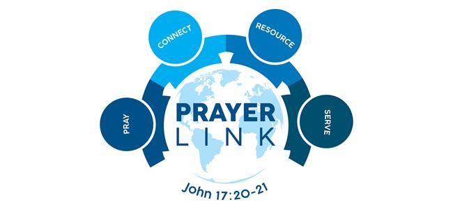 photo for PrayerLink